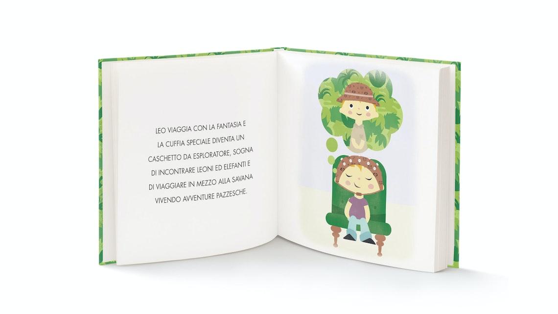 1449498325 book bionen 3