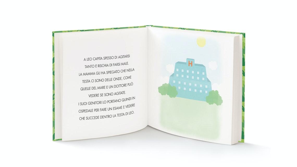 1449498342 book bionen 4
