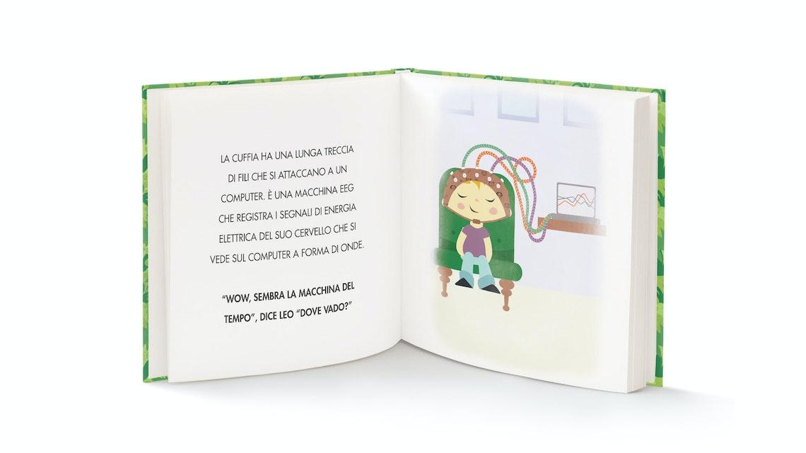 1449498373 book bionen 6