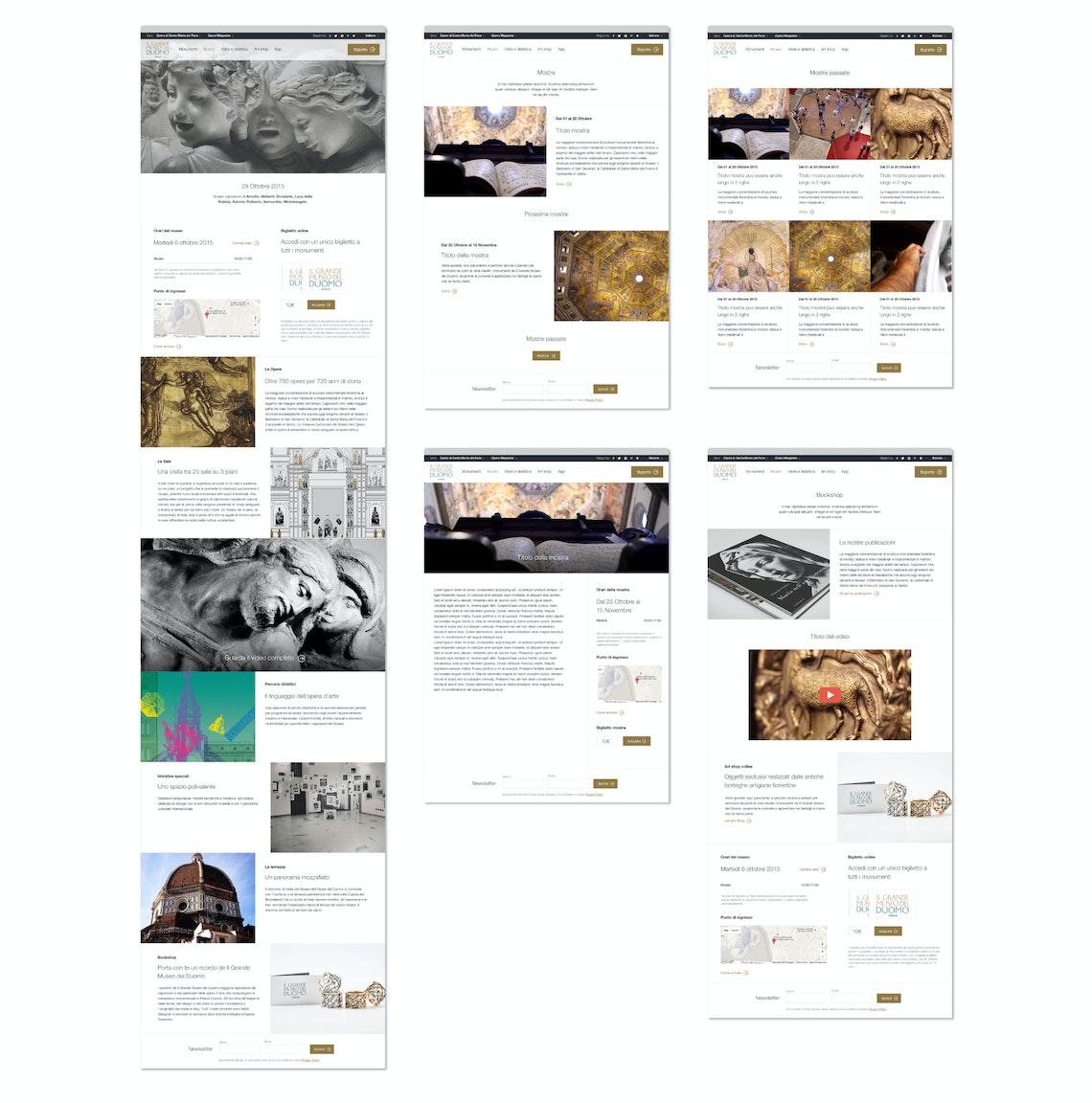 1449507111 museo web