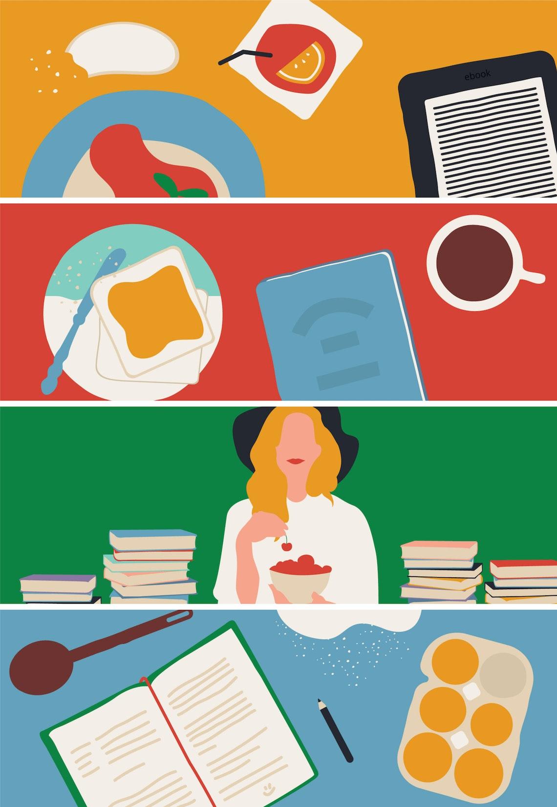 1449509146 br illustrations