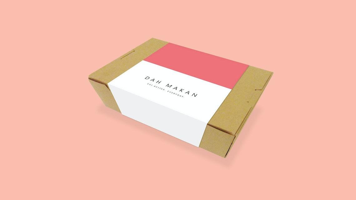 1450004733 dm packaging red 2