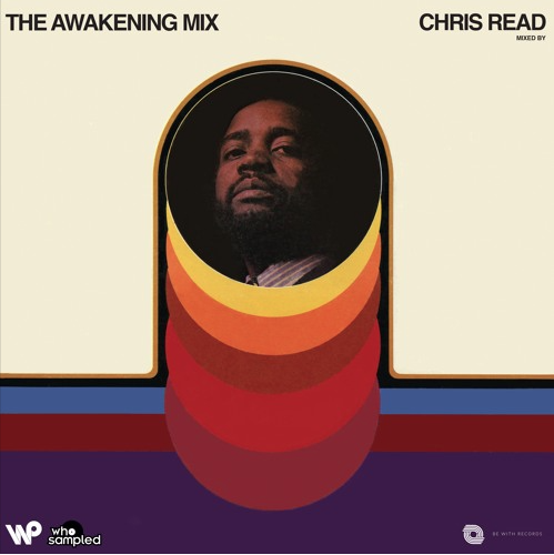 Ahmad Jamal The Awakening Mix by Chris Read