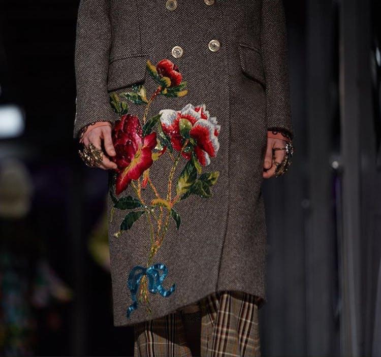 Qual'è il futuro della moda
