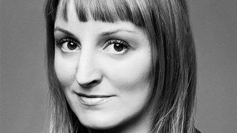 Marianna Rosati di DROMe intervista-lofficielitalia