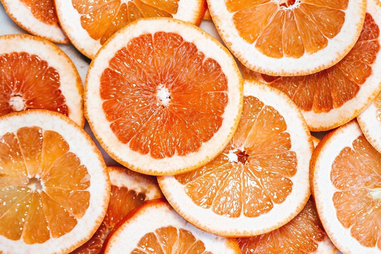 Perchè la vitamina c fa bene tutti gli usi e i benefici - L'Officie Italia