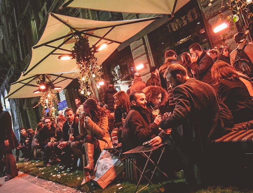 10 posti da vedere a Milano