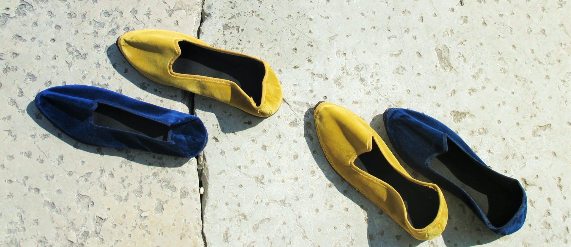 friulane furlane scarpe