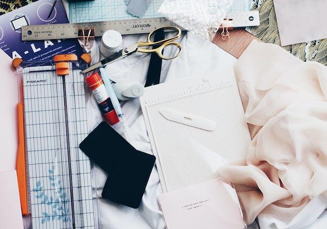 Il polimoda e le università di moda più famose e prestigiose in italia - L'Officiel Italia