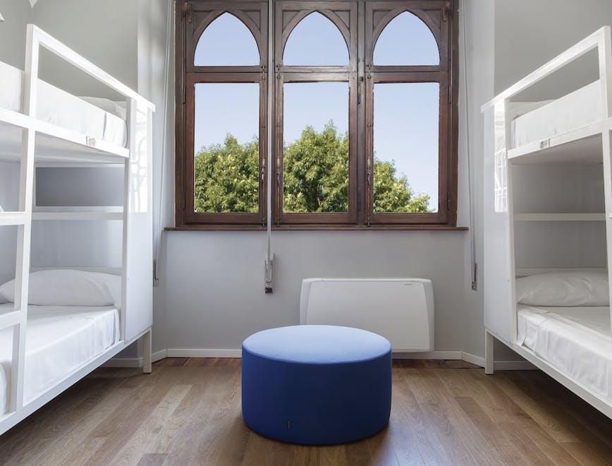 Open House Milano 2018