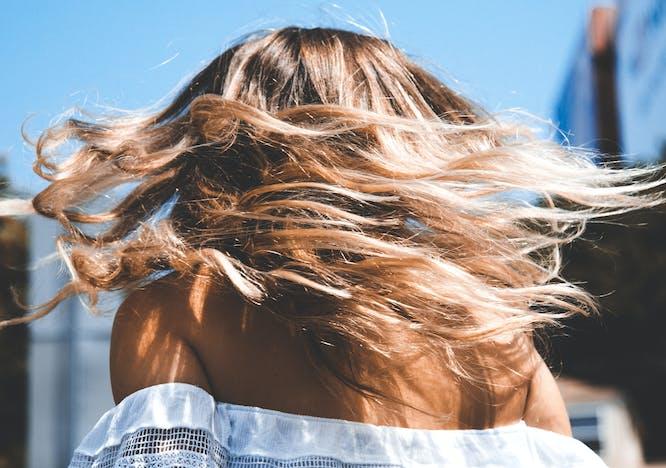 Le migliori tinte naturali per i capelli - L'Officiel Italia