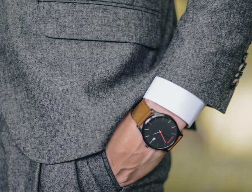Gli uomini italiani più eleganti di sempre - L'Officiel Italia