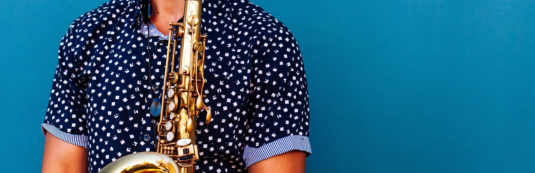 I jazzisti più importanti e famosi al mondo da conoscere - L'Officiel Italia