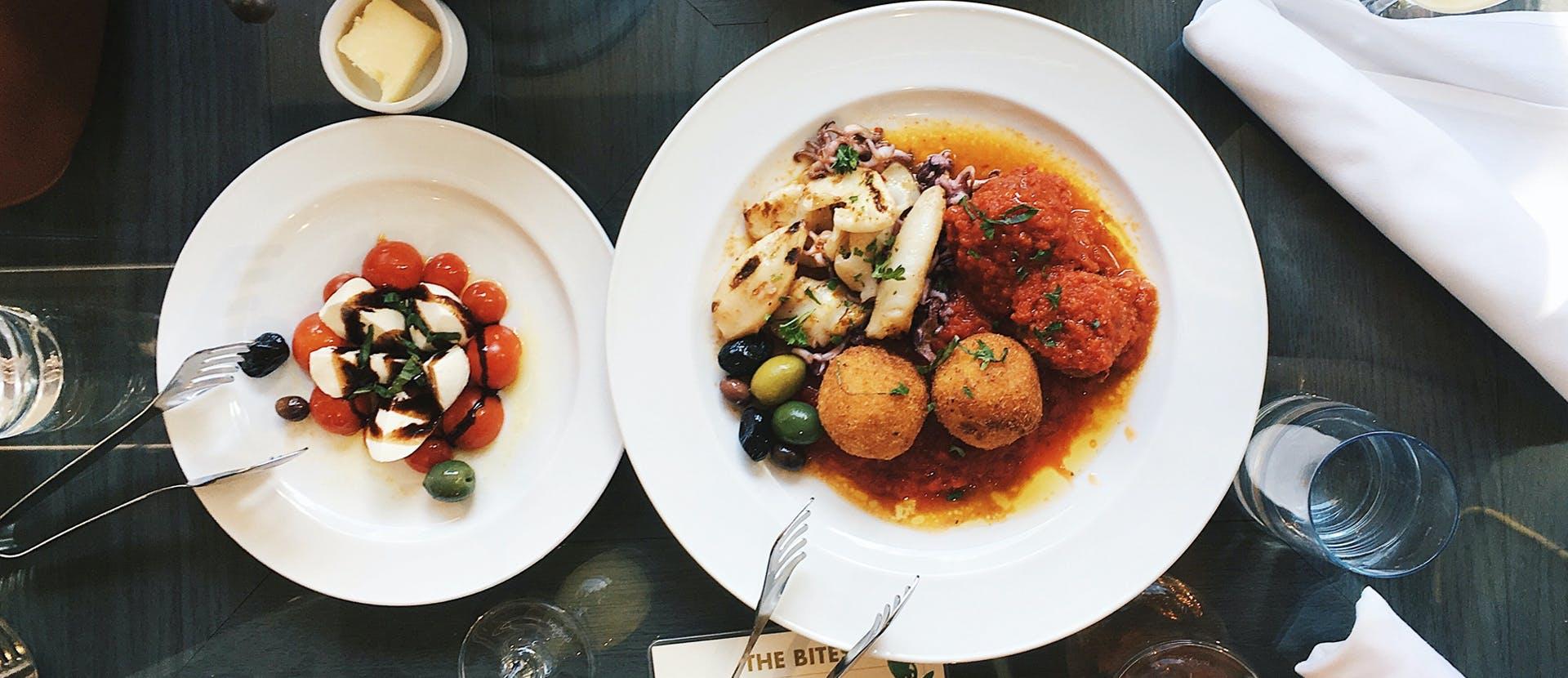 Torino, i nuovi ristoranti del 2018