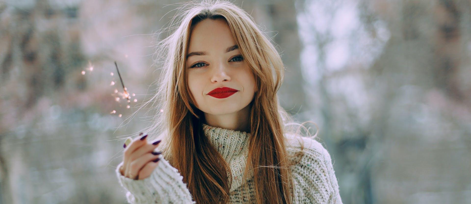 colore capelli autunno inverno 2018 tendenza