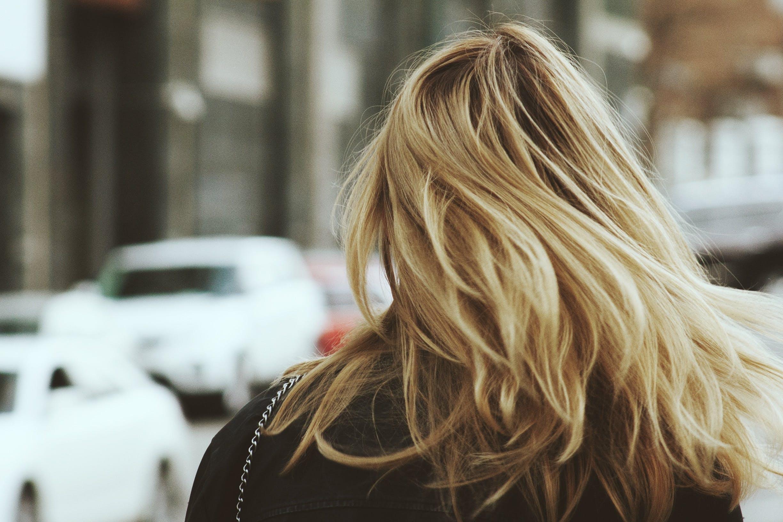 restauro capelli cambio di stagione-lofficielitalia