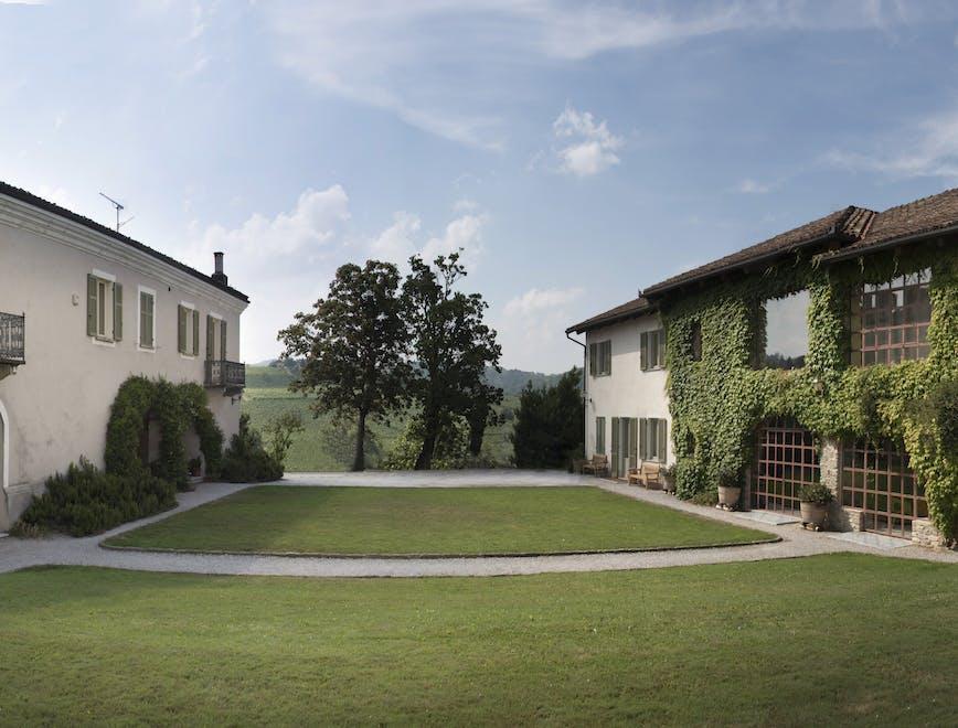 L'itinerario enoico in Piemonte
