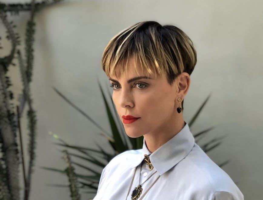 Le tendenze dei tagli di capelli e le acconciature Inverno 2019 - L'Officiel Italia
