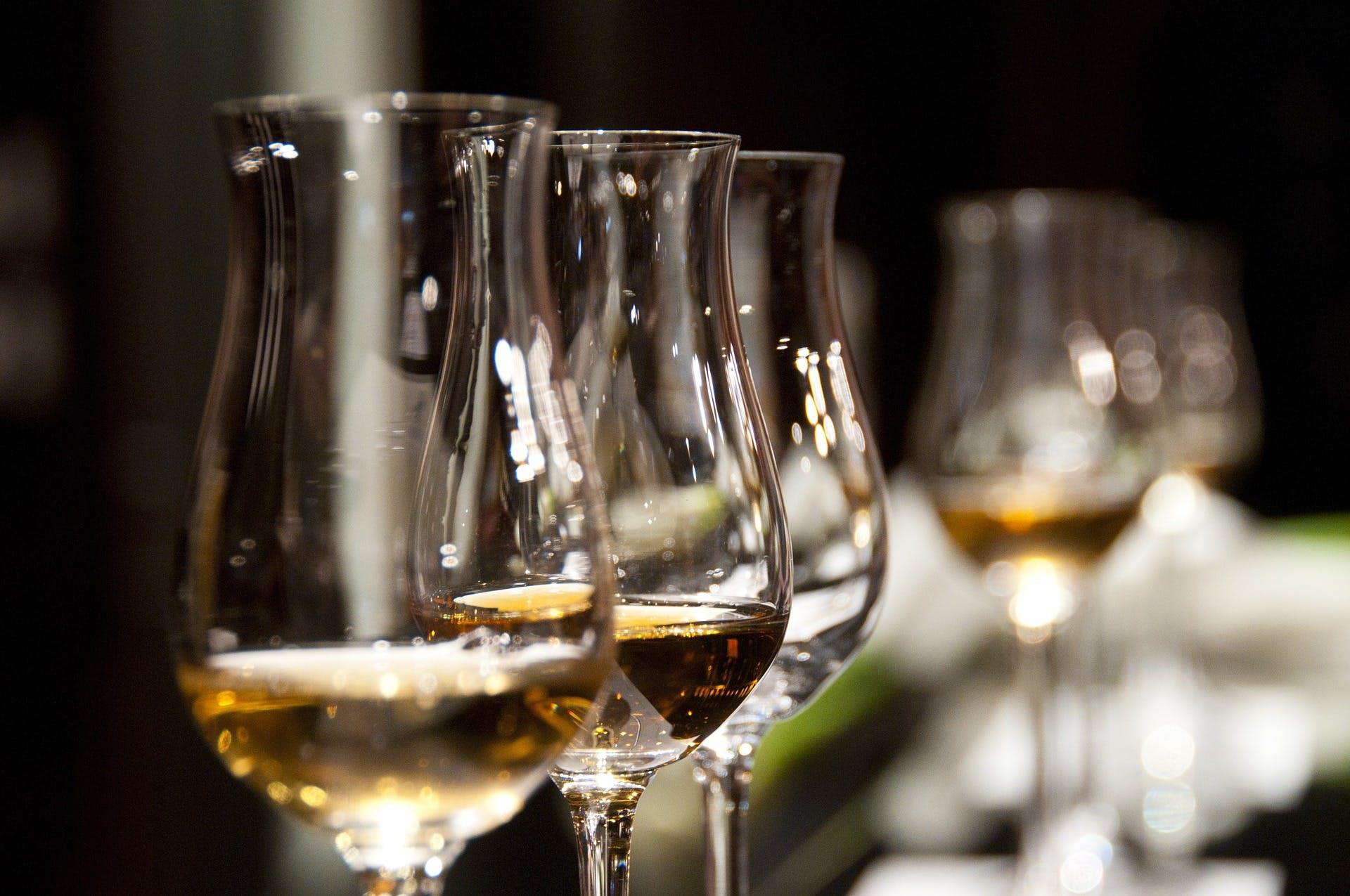 I migliori vini italiani del 2019 - L'Officiel Italia