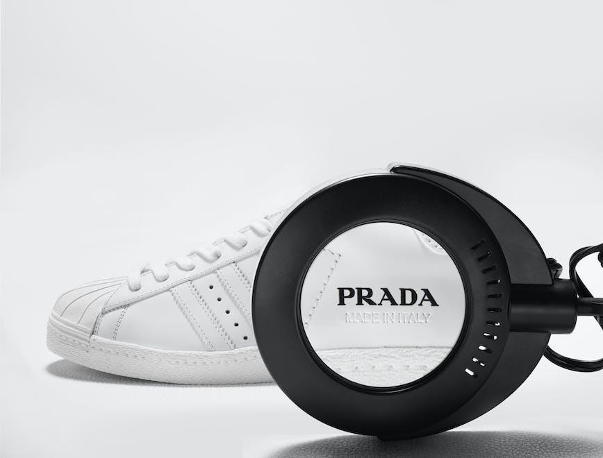 prada adidas scarpe collab