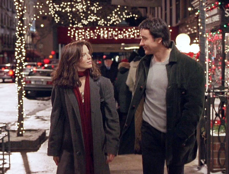 Le migliori commedie romantiche e i film per entrare nel periodo di Natale - L'Officiel Italia