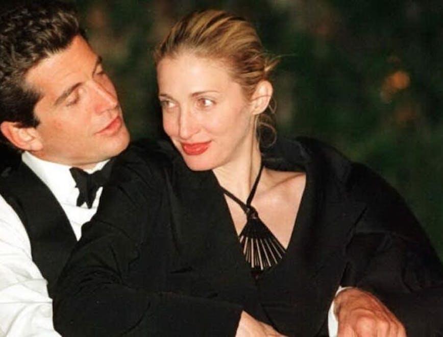 Le coppie famose più belle degli anni 90-lofficielitalia