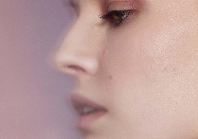 Novità Chanel make-up primavera/estate 2020-lofficielitalia