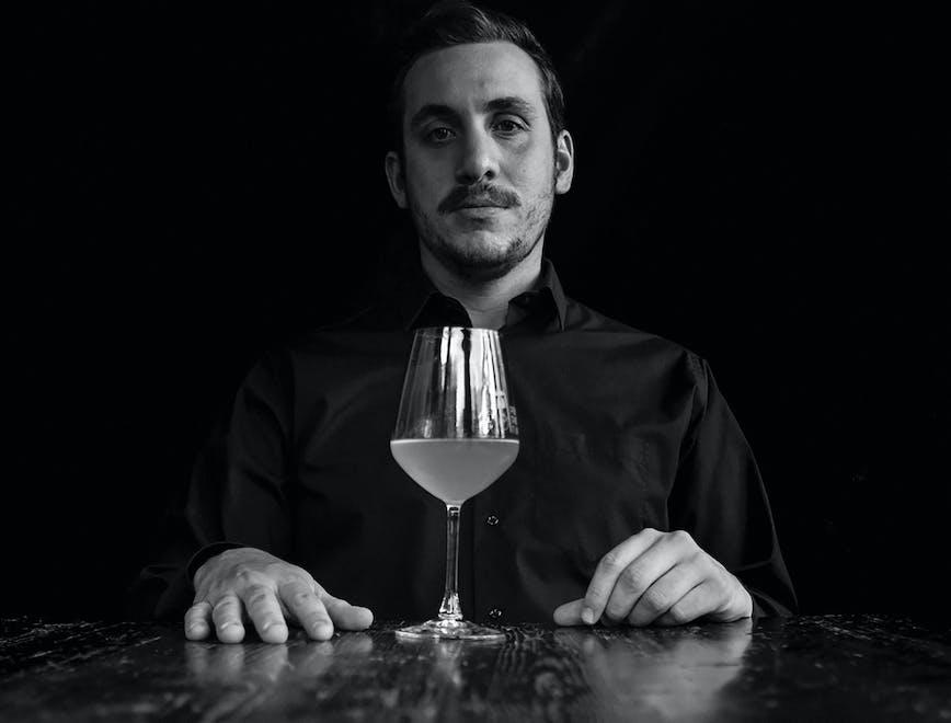 Matteo Circella