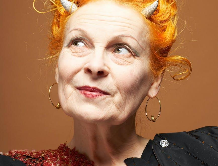 Vivienne Westwood compie 80 anni-lofficielitalia