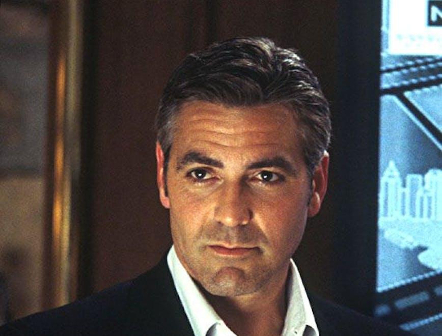 Compleanno George Clooney, sono 60 anni