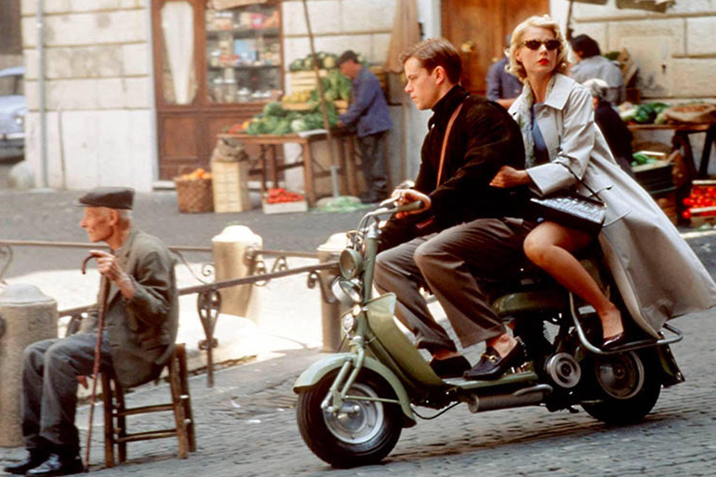 I film che raccontano l'estate italiana