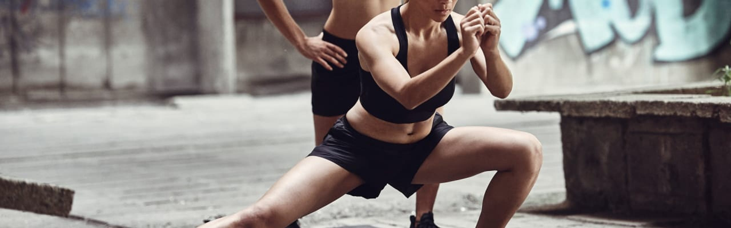 Freeletics: una nuova fitness app
