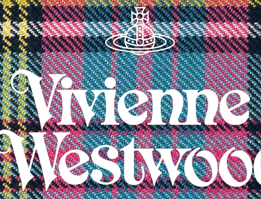 Vivienne Westwood. Sfilate il libro
