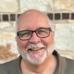 Jim Lierow
