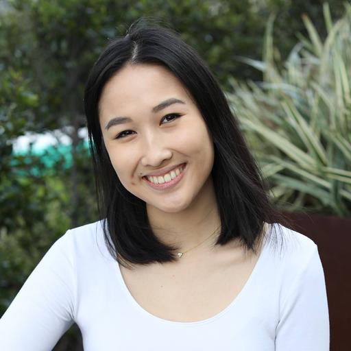 Joan Phan