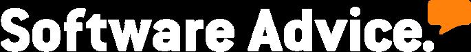 软件咨询徽标