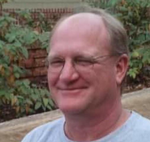 Scott Buker