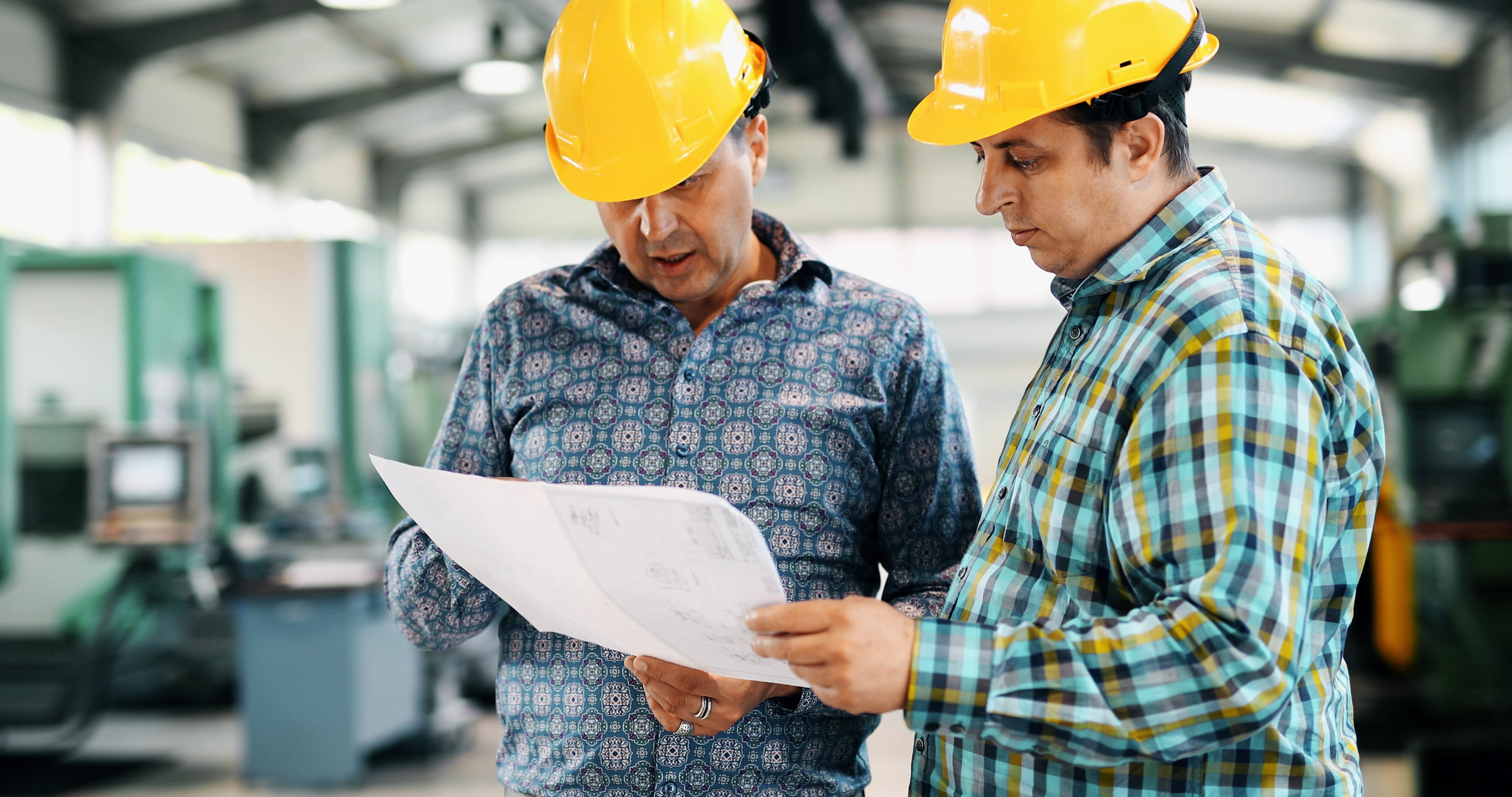 4 Steps to Sustainable Maintenance Cost Reduction