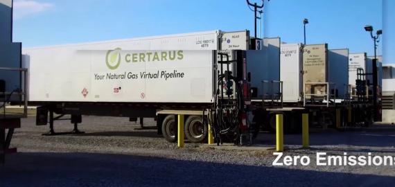 Certarus