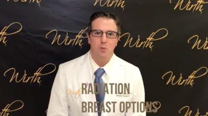 Wirth Aesthetic Plastic Surgery
