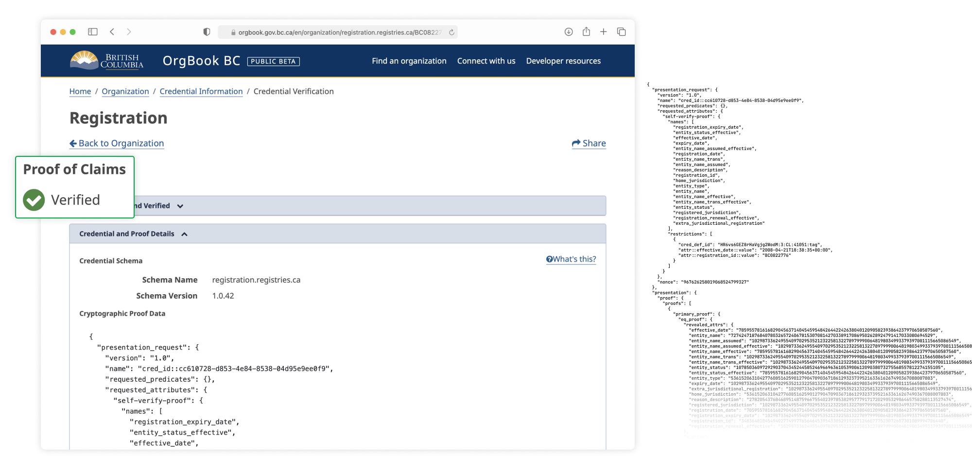 https://www.datocms-assets.com/38428/1617659489-verifiable-data.png?auto=format