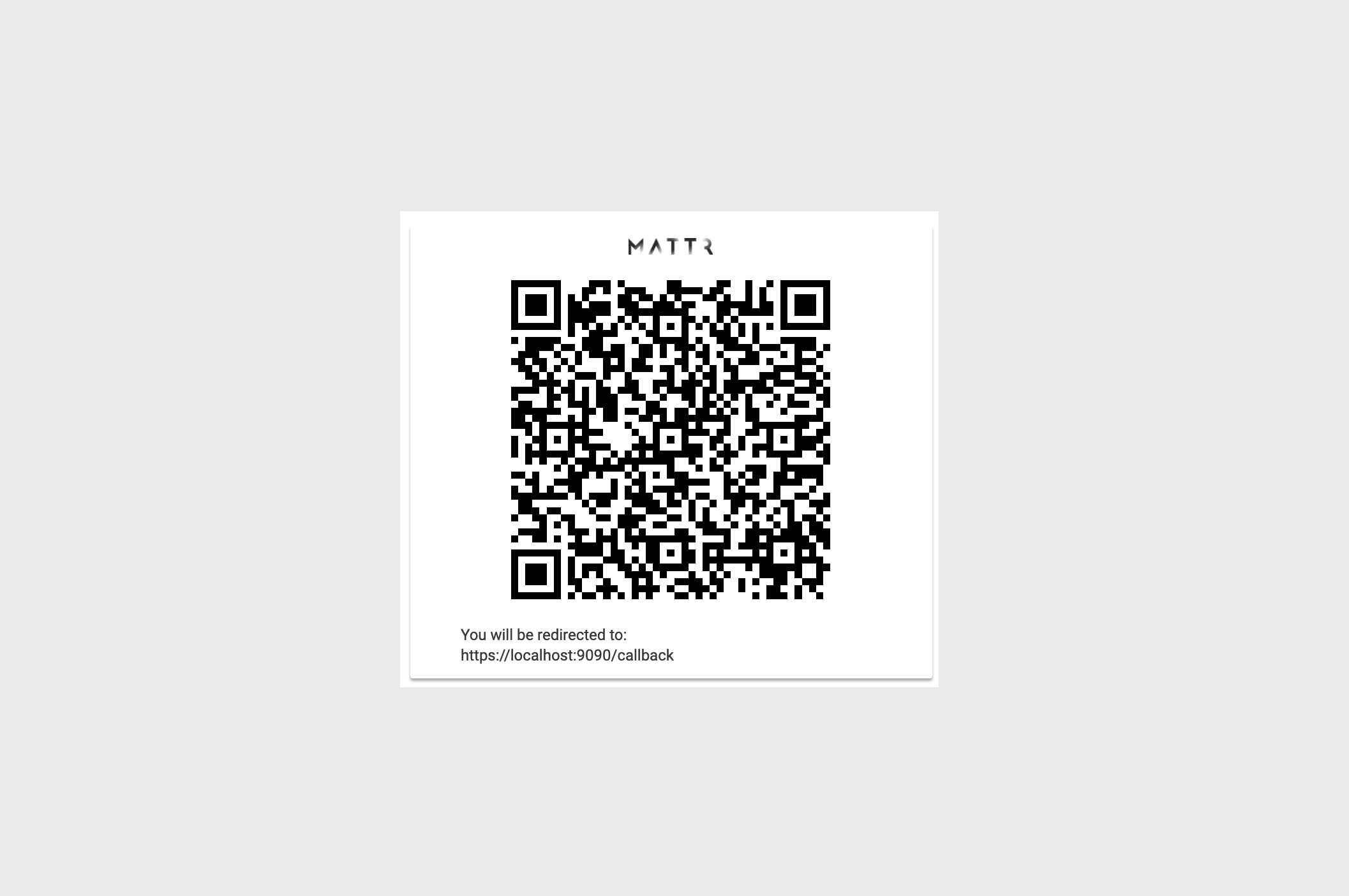 https://www.datocms-assets.com/38428/1628127346-1627947081-verify-setup-client-qr-demo.png?auto=format