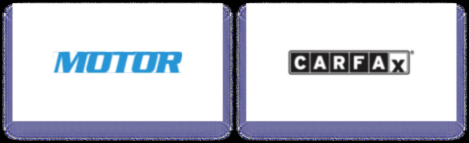 Motor_Carfax img
