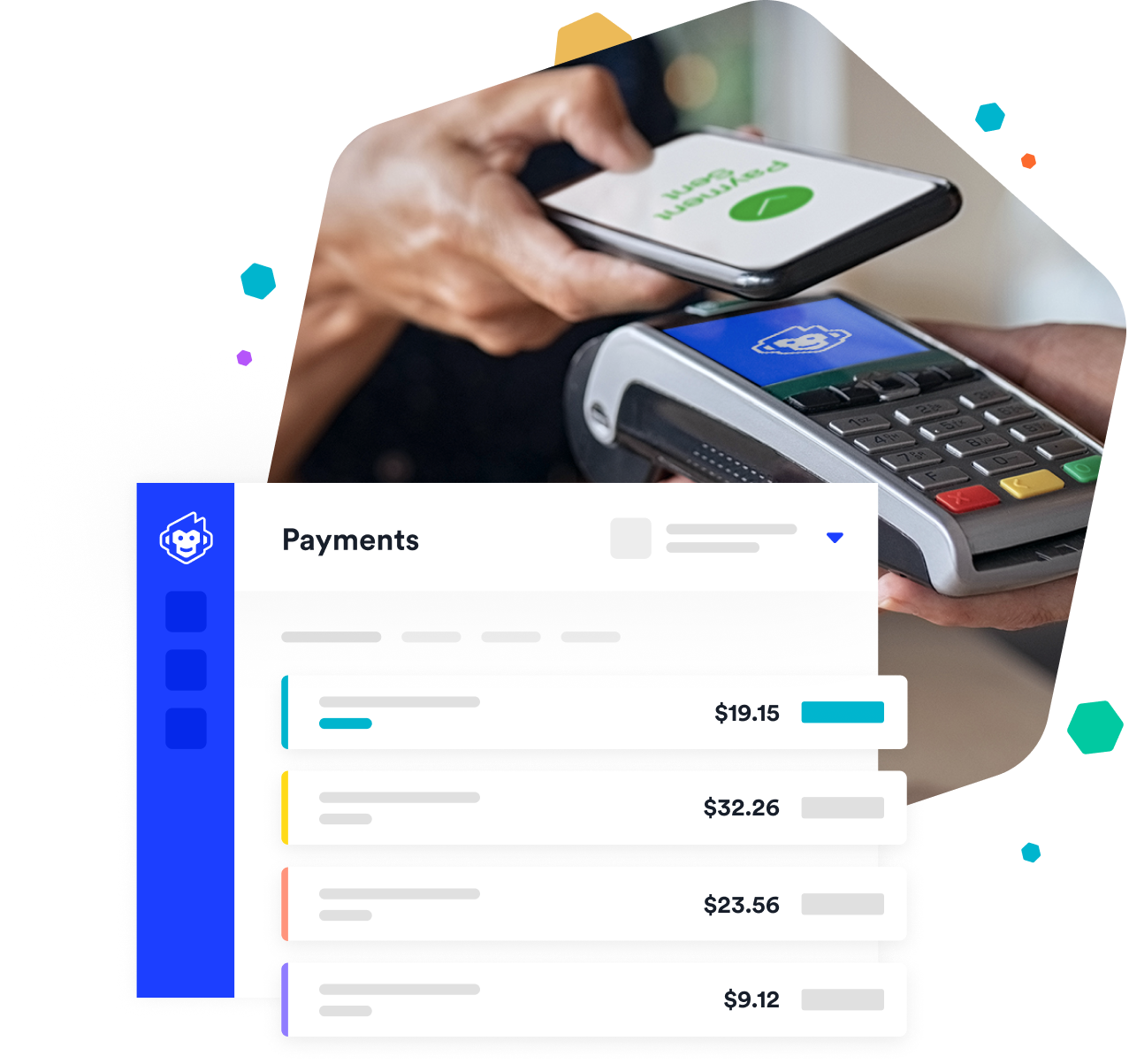 Payments Switchback Image