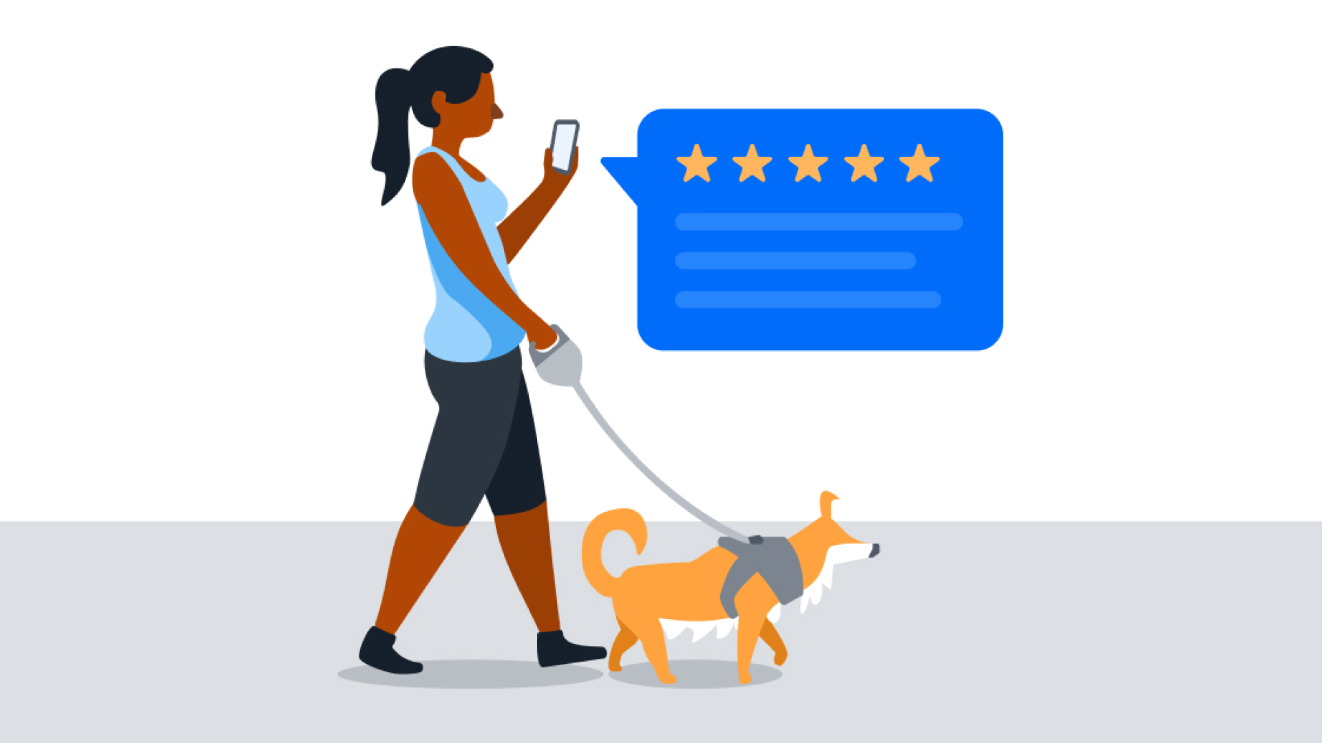 How to Generate 5-Star Reviews Article Image