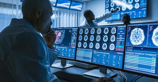 Healthcare IT Assets