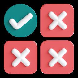 User Surveys