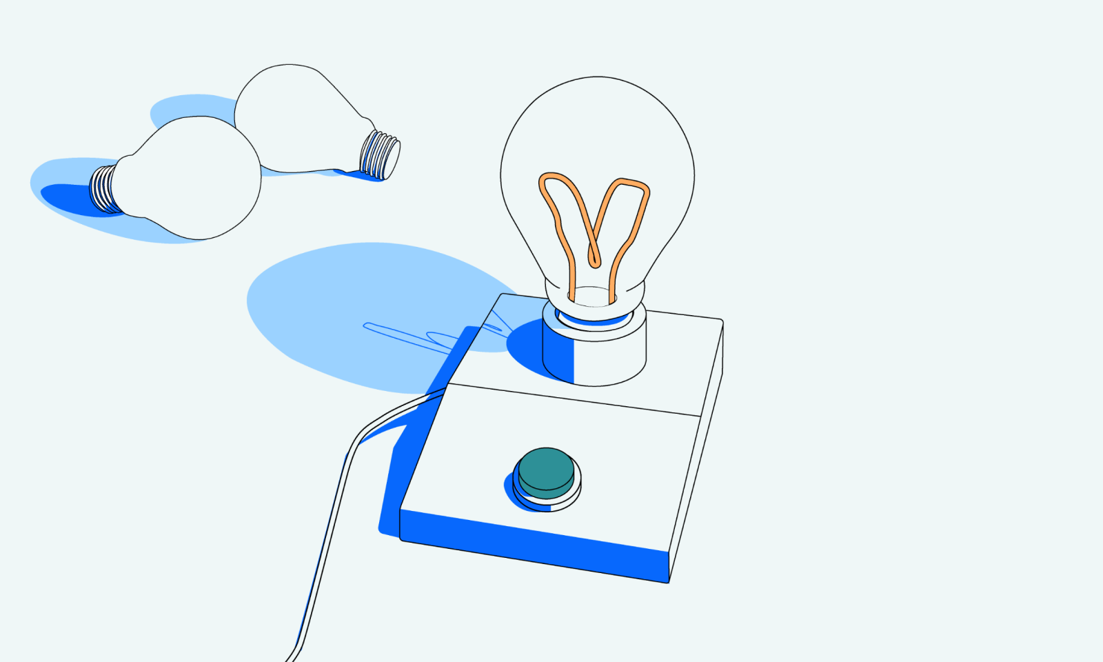 Concept testing: 4 methods to validate your product ideas + real-life examples
