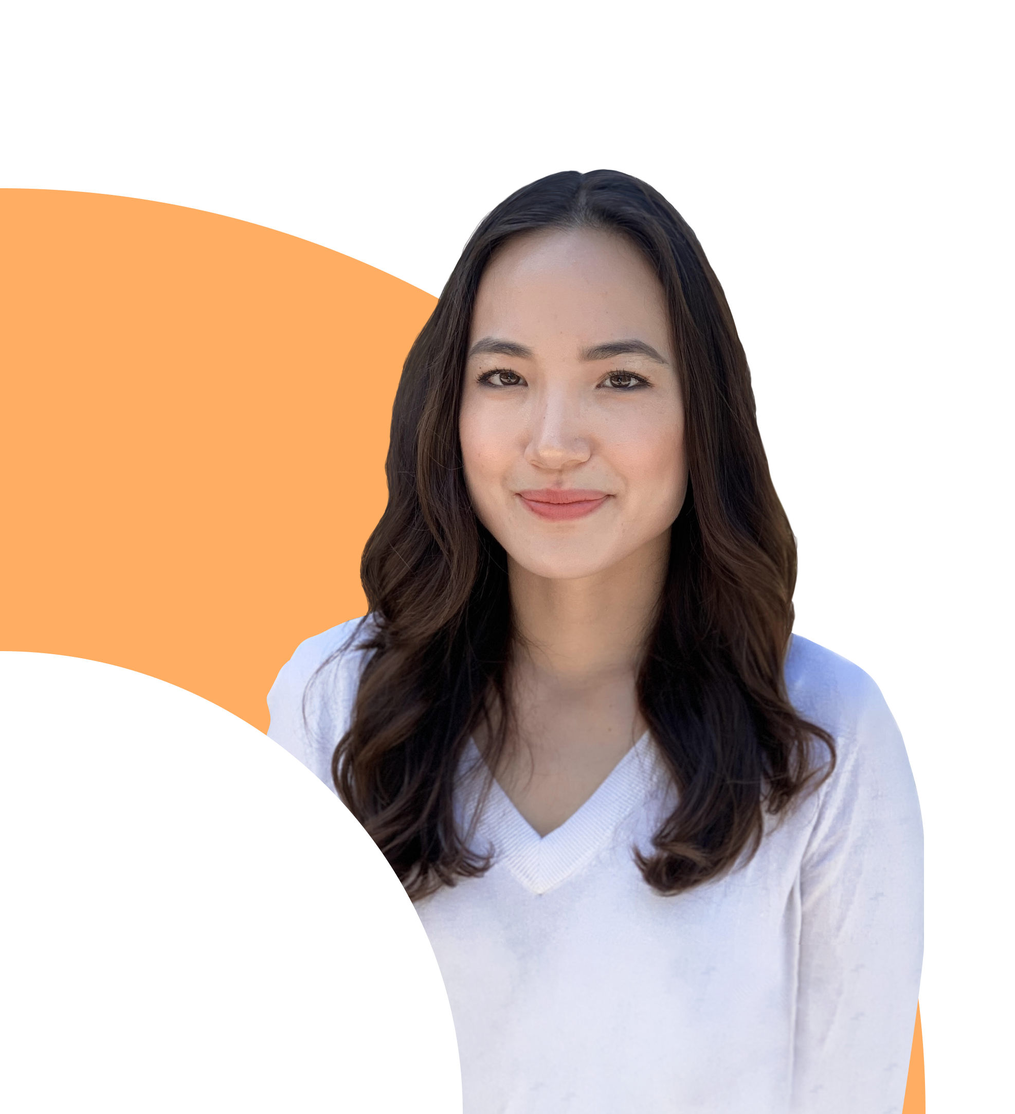 Yuna Akazawa, Product Designer at Braze