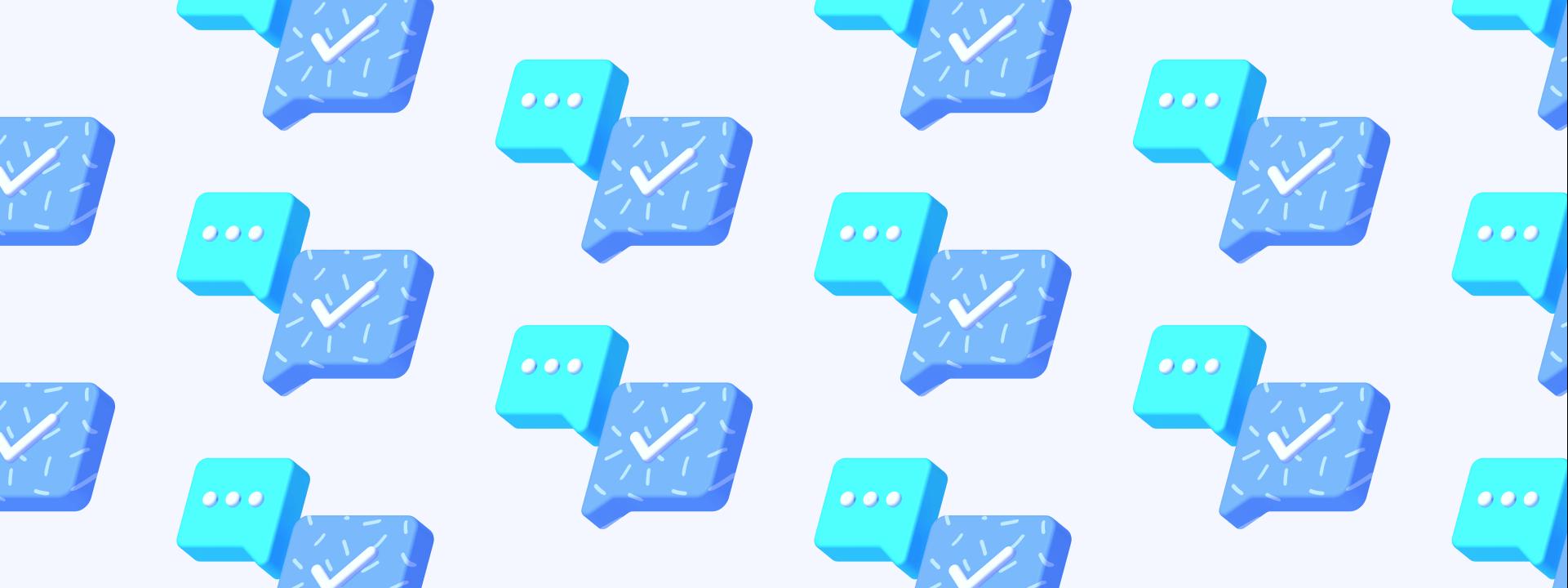 usability testing methods illustration